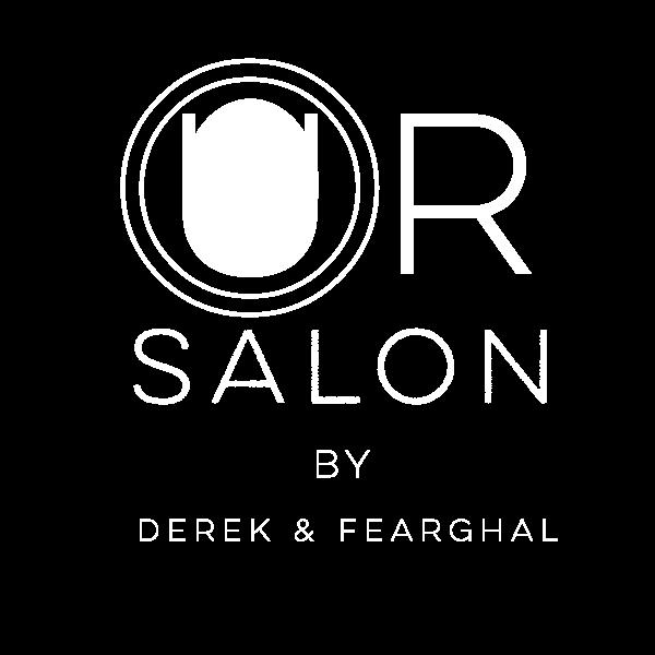 by Derek & Fearghal