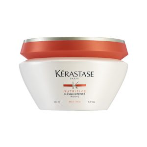 Kérastase Nutritive Masquintense Thick Hair 200ml