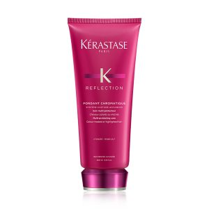 Kérastase Reflection Fondant Chromatique Conditioner 200ml