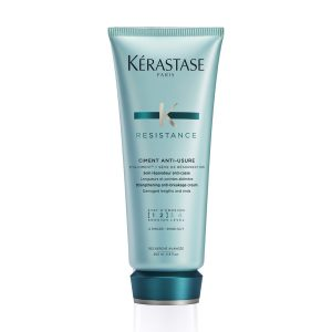 Kérastase Resistance Ciment Anti-Usure Conditioner 200ml