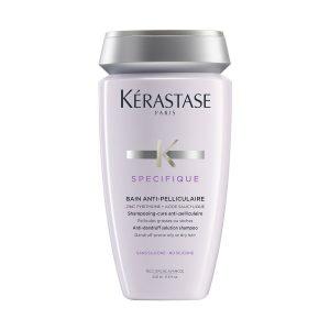Kérastase Specifique Bain Anti-Pelluculaire Shampoo 250ml