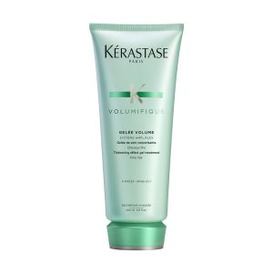 Kérastase Volumifique Gelee Volume Conditioner 200ml