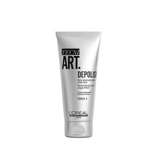L'Oreal Tecni Art Depolish Destructuring Paste 100ml