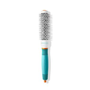 Moroccanoil Ceramic Brush 25mm