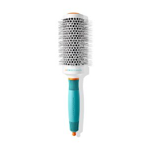 Moroccanoil Ceramic Brush 45mm